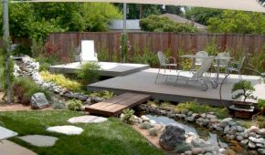 water-stream-patio